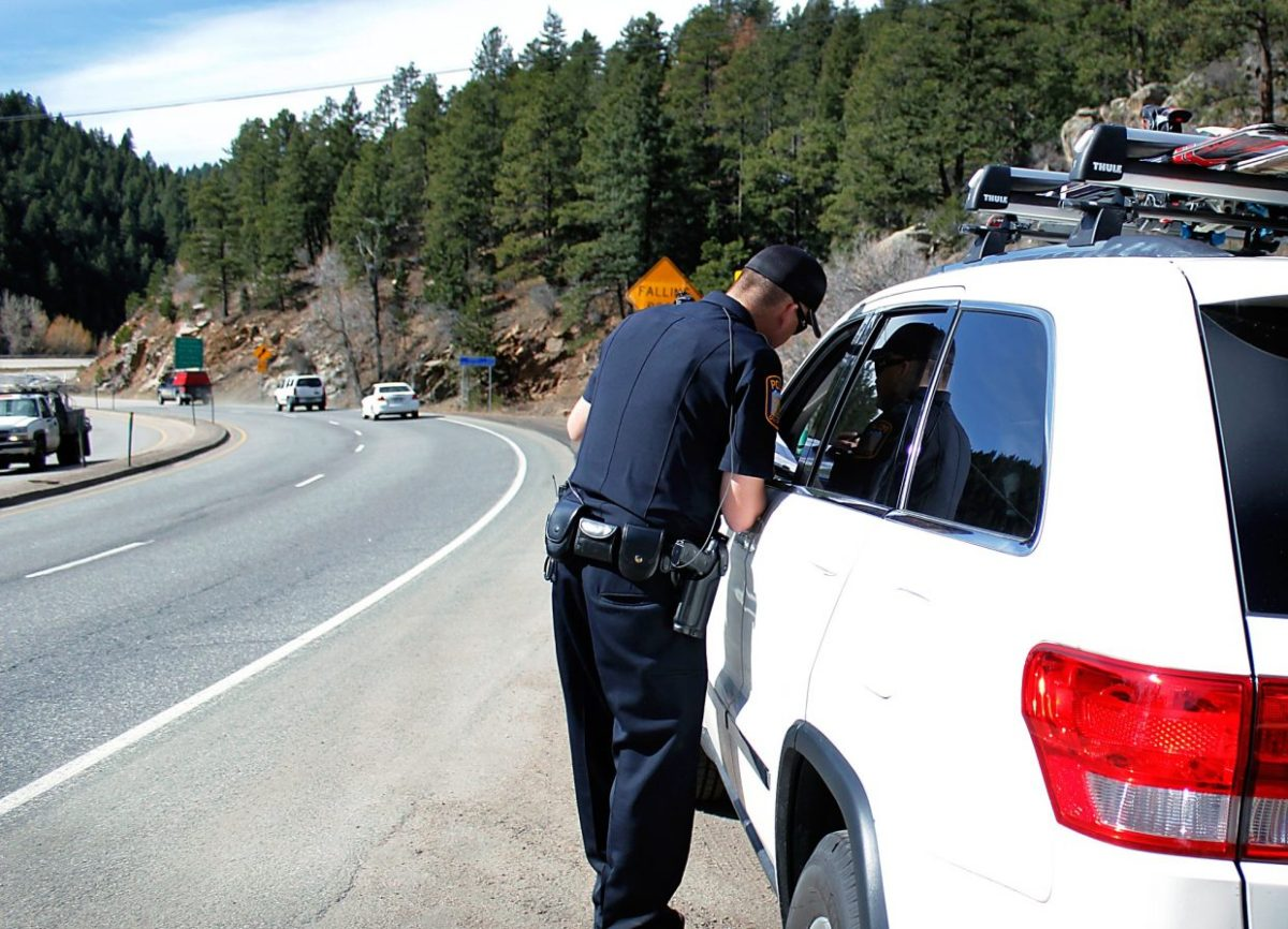 10 Hands-on Tips That Can Help You Avoid Traffic Tickets